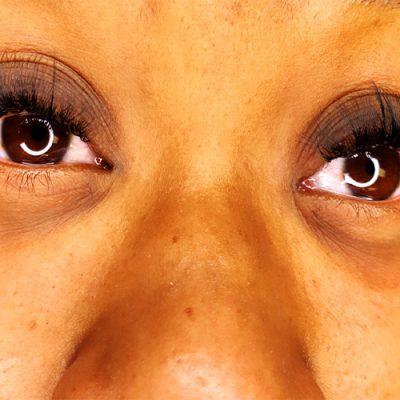 Eyelashes 2
